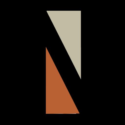 Nevada Pozzolan Ltd